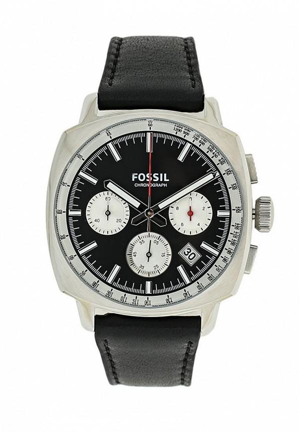 Мужские часы Fossil (Фоссил) CH2984
