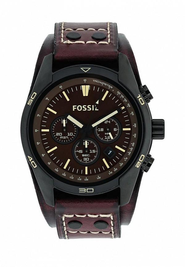 Мужские часы Fossil (Фоссил) CH2990