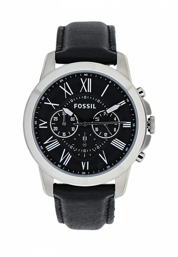 fossil me3104 Часы Fossil Fossil FO619DMHCR87