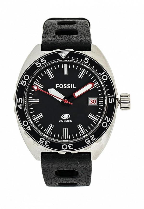 Часы Fossil Fossil FO619DMHCR94 fossil fossil es3203