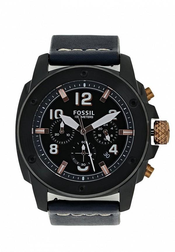 Мужские часы Fossil (Фоссил) FS5066