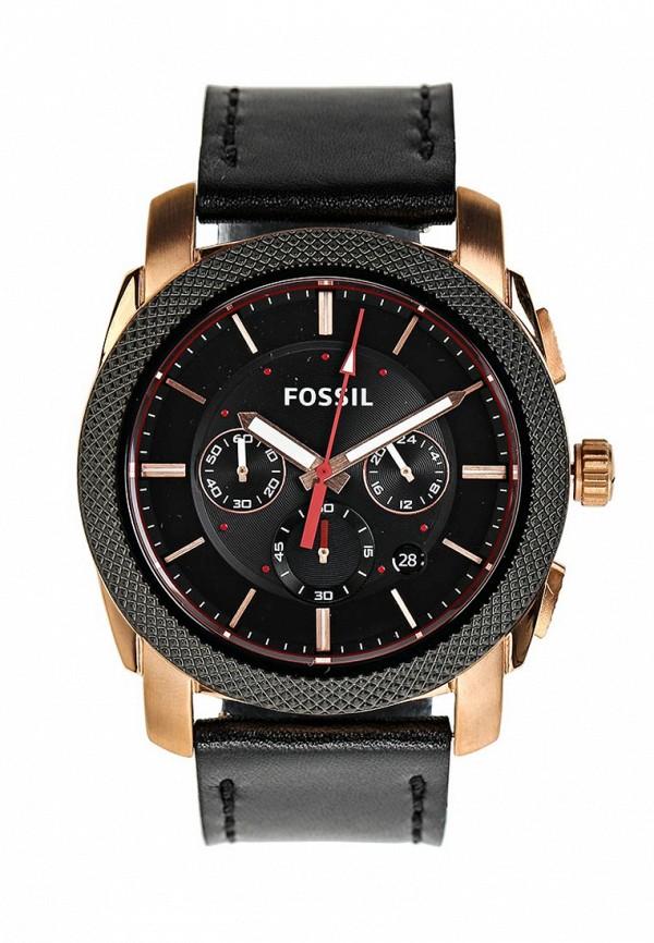 Мужские часы Fossil (Фоссил) FS5120