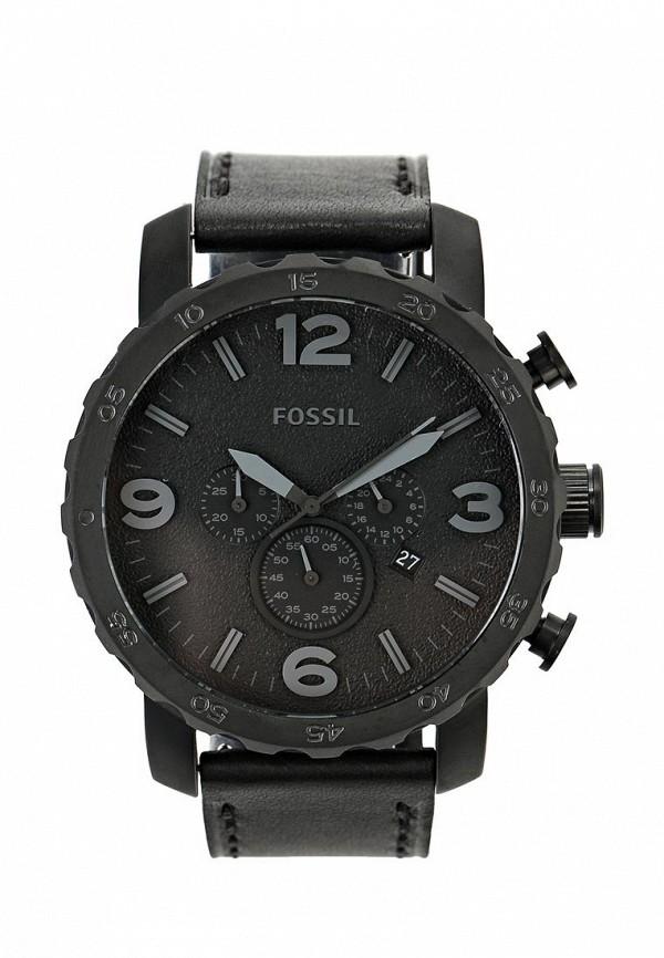 Часы Fossil Fossil FO619DMHUW28