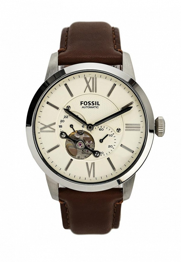 Часы Fossil Fossil FO619DMHUW30 fossil fossil fs5103