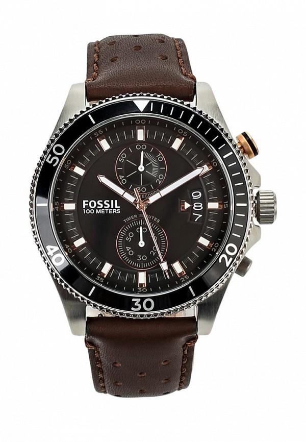 Мужские часы Fossil (Фоссил) CH2944