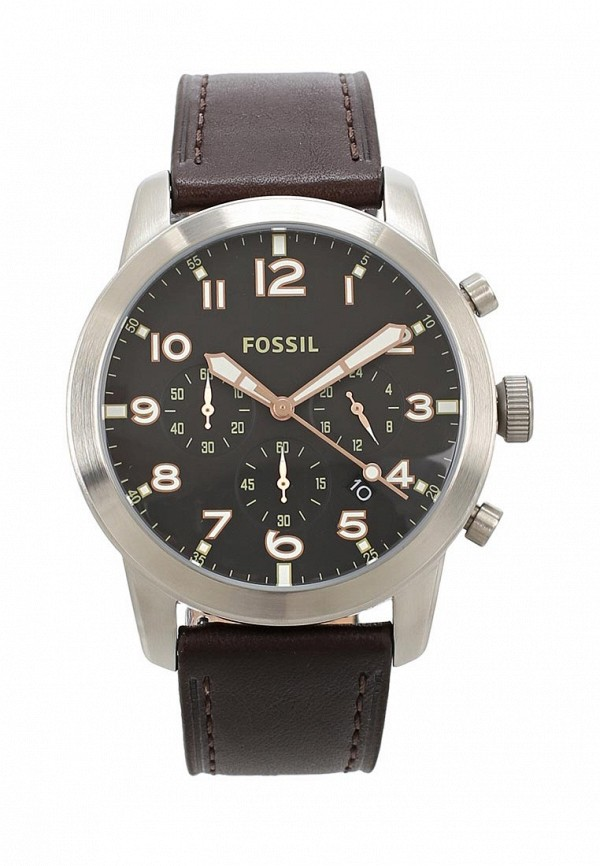 Часы Fossil Fossil FO619DMIVI23 fossil fossil es3203