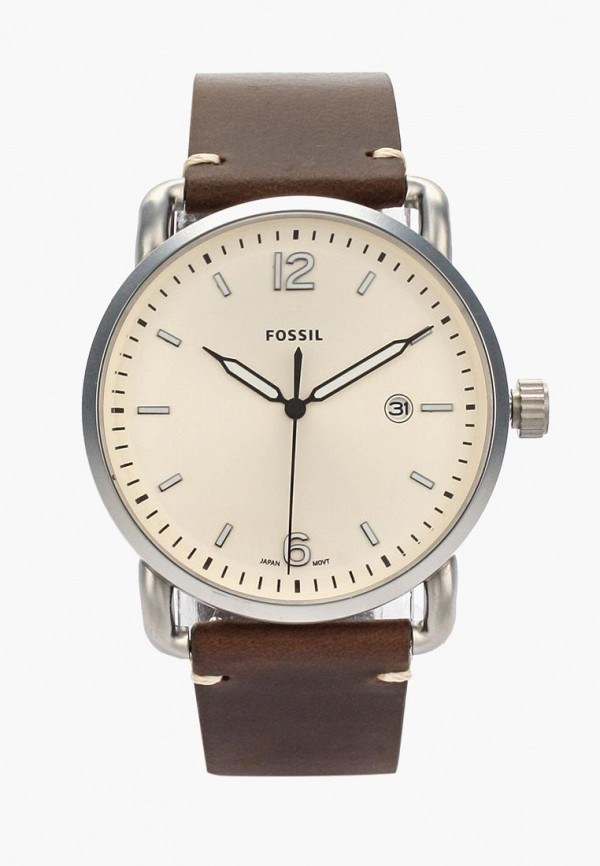 Часы Fossil Fossil FO619DMSIF48 fossil es4205