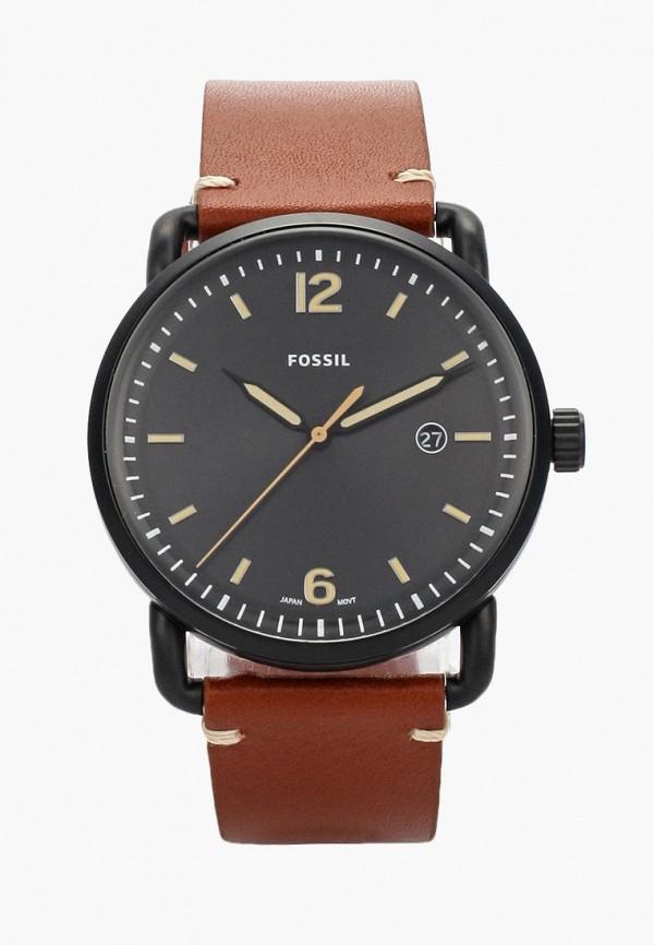 Часы Fossil Fossil FO619DMSIF49