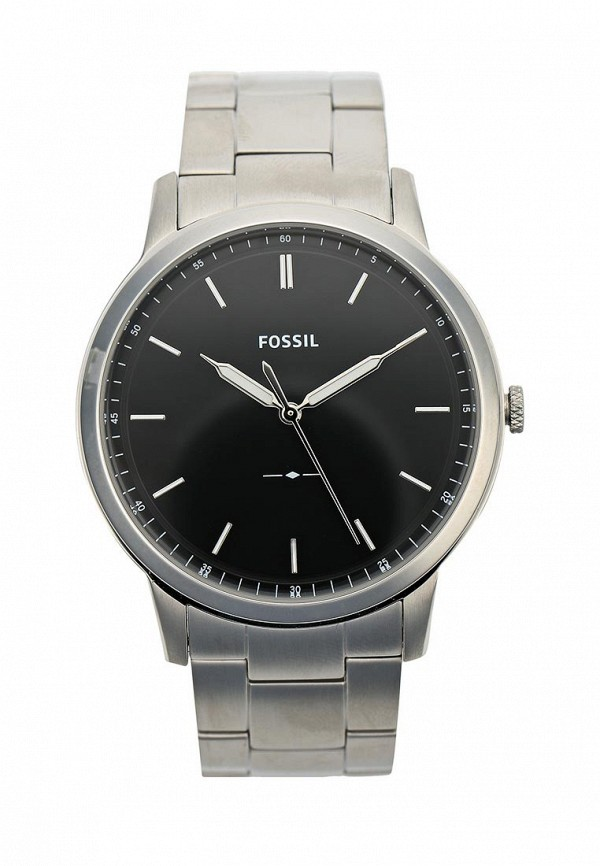 fossil me3104 Часы Fossil Fossil FO619DMVKA33