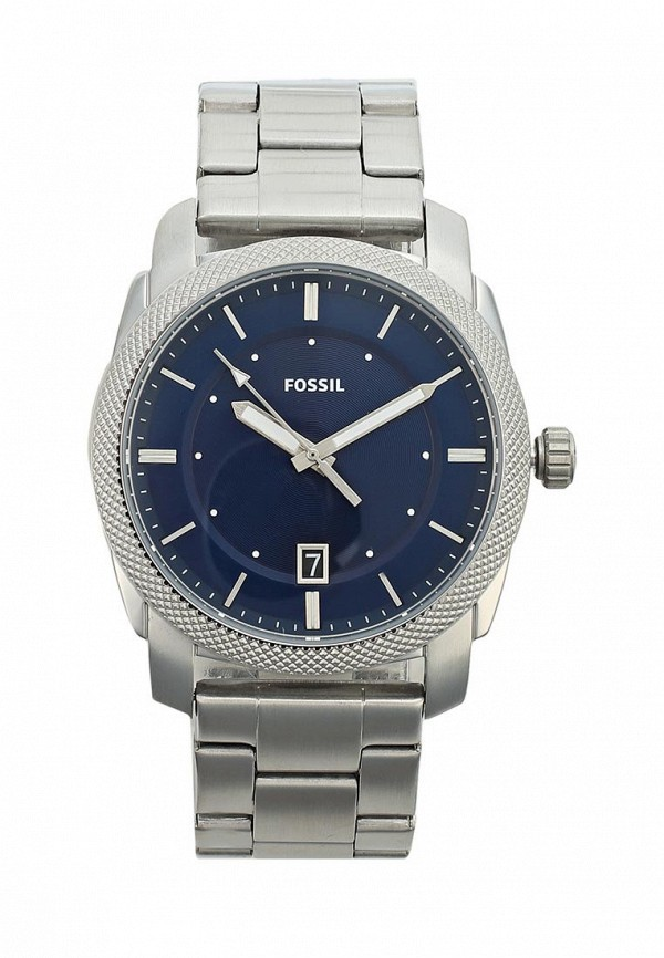 Часы Fossil Fossil FO619DMYXH91 fossil es4205