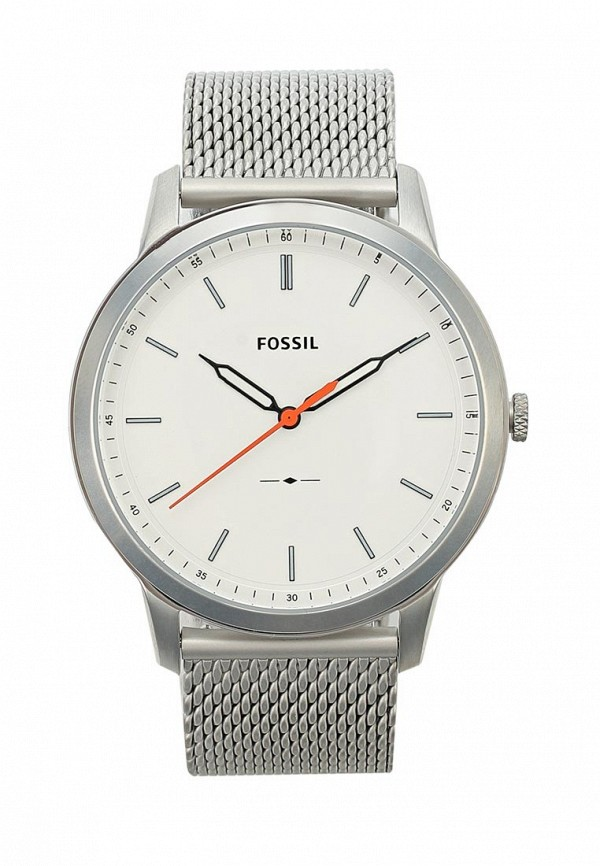 Часы Fossil Fossil FO619DUYXH93 fossil es3110
