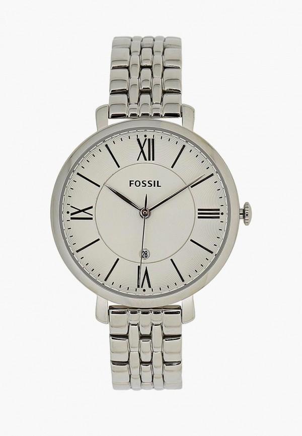 Часы Fossil Fossil FO619DWHCR79