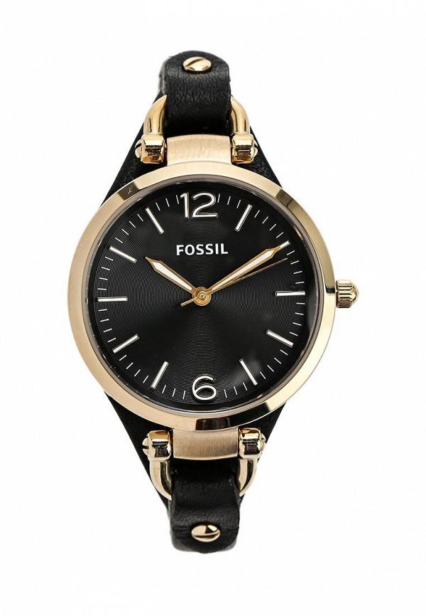 Часы Fossil (Фоссил) ES3148