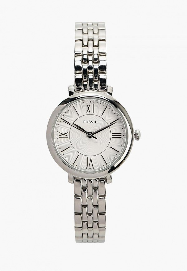 Часы Fossil Fossil FO619DWHUW15 fossil es4205
