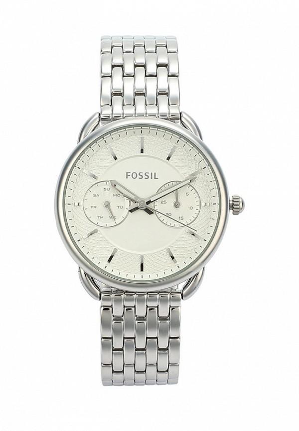 где купить Часы Fossil Fossil FO619DWKUV29 по лучшей цене