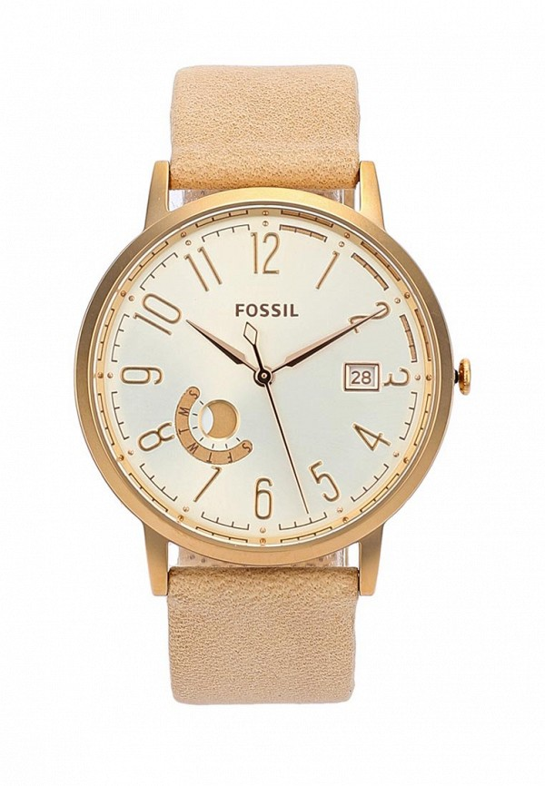 Часы Fossil Fossil FO619DWKUV31 fossil fossil es3203