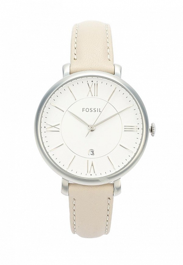 Часы Fossil Fossil FO619DWKUV32 fossil fossil fs5120