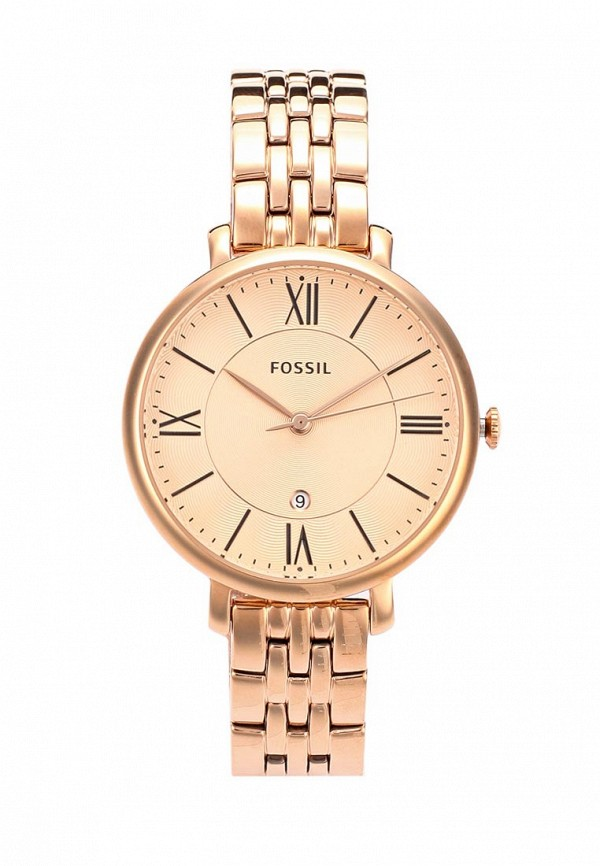 fossil me3104 Часы Fossil Fossil FO619DWQXA53