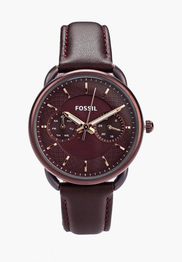 Часы Fossil Fossil FO619DWQXA62 часы fossil fossil fo619dmkuv36