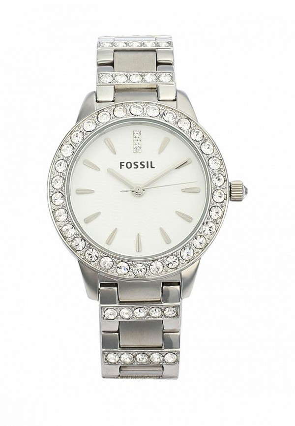 Часы Fossil Fossil FO619DWVKA28  fossil ch3030