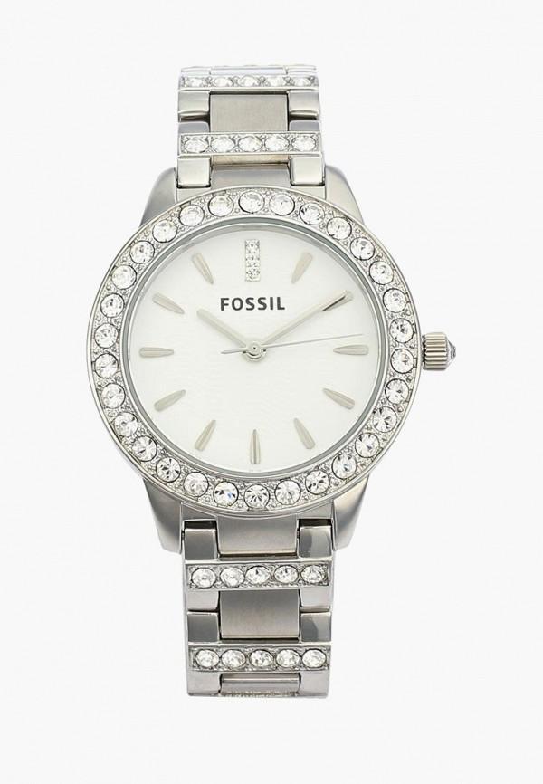 Часы Fossil Fossil FO619DWVKA28