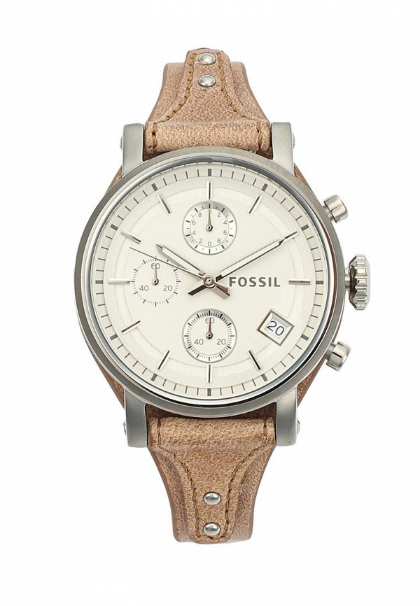 Часы Fossil Fossil FO619DWVKA29 fossil es4045