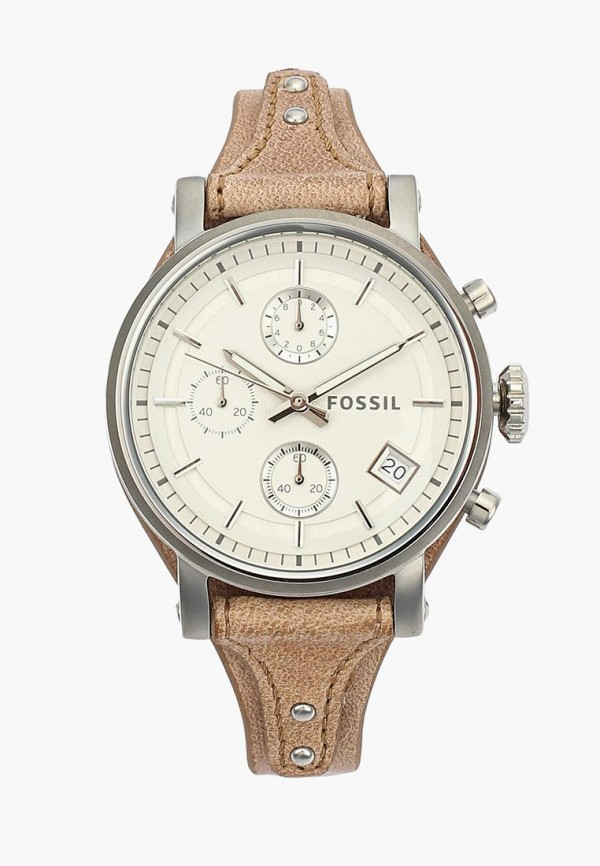 Часы Fossil Fossil FO619DWVKA29 fossil es4205