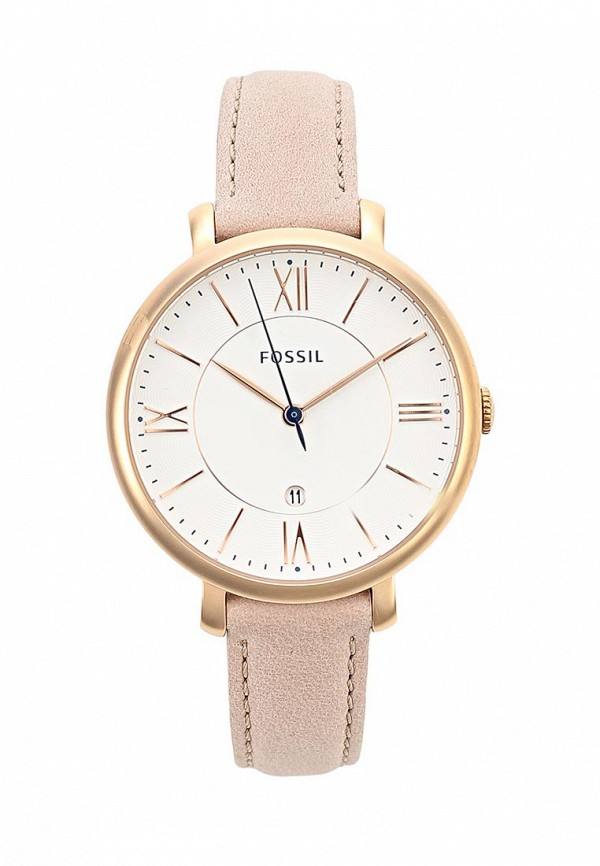 fossil me3104 Часы Fossil Fossil FO619DWYXH81