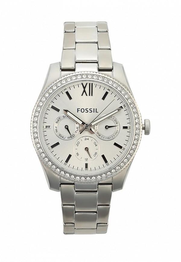Часы Fossil Fossil FO619DWYXH85 fossil fossil es3838