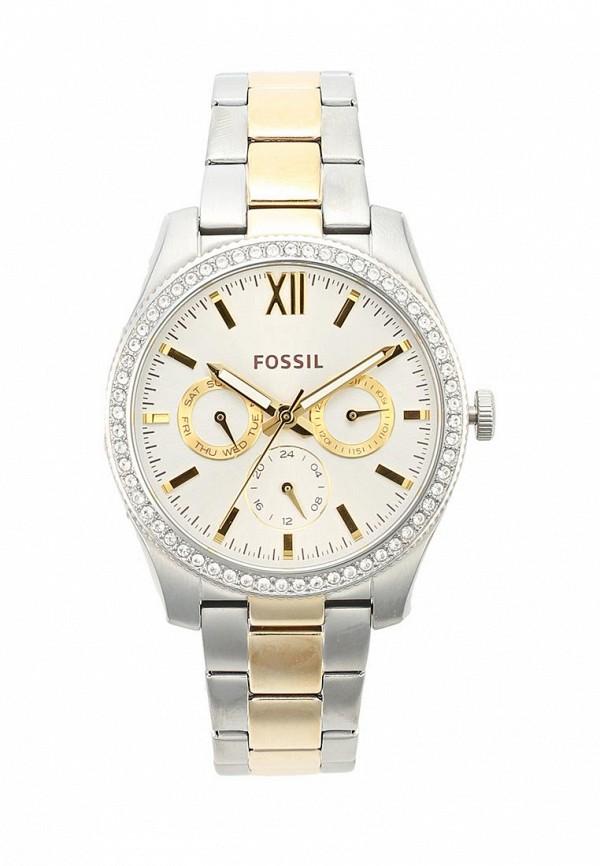 где купить Часы Fossil Fossil FO619DWYXH87 по лучшей цене