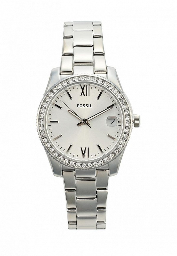 fossil me3104 Часы Fossil Fossil FO619DWYXH88