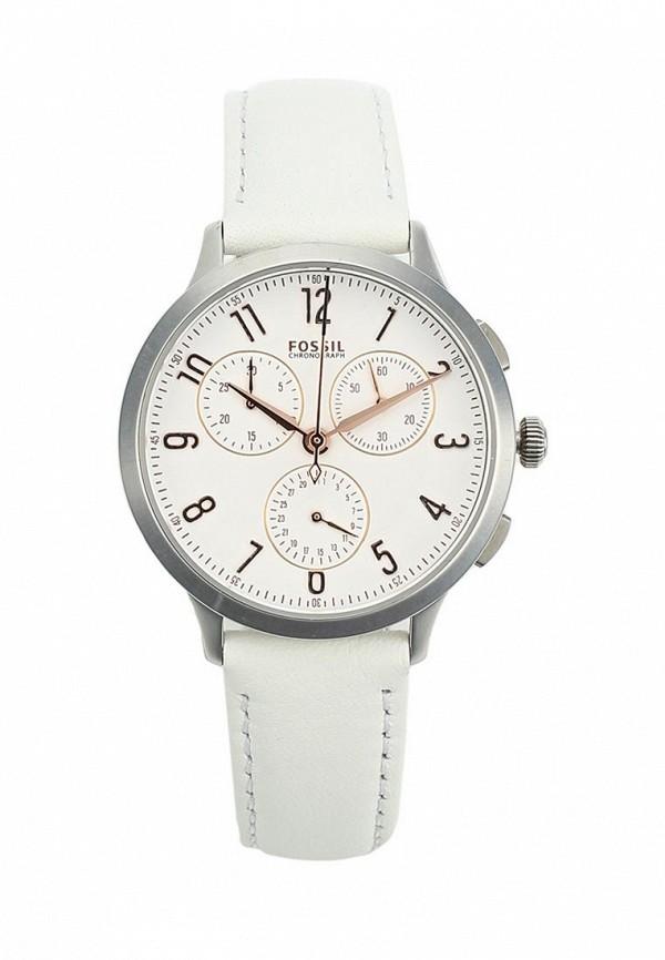 Часы Fossil Fossil FO619DWZVQ92 цены онлайн