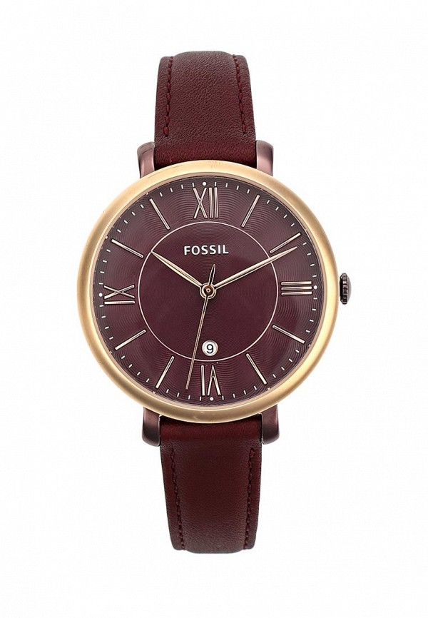 fossil me3104 Часы Fossil Fossil FO619DWZVQ99