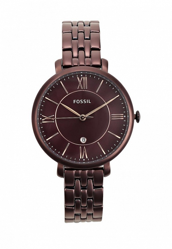fossil me3104 Часы Fossil Fossil FO619DWZVR00