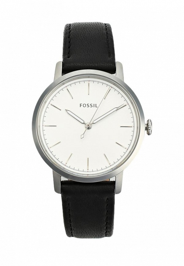 Часы Fossil Fossil FO619DWZVR04 fossil es4205