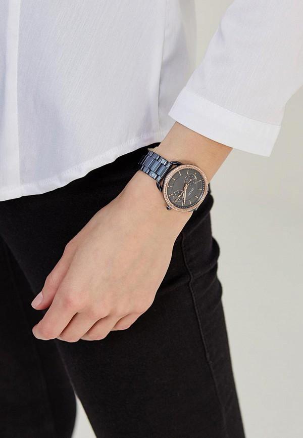 Фото Часы Fossil. Купить с доставкой
