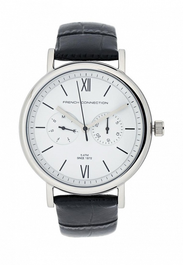 Мужские часы French Connection FC1223B