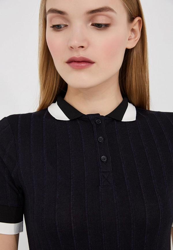 Фото Платье French Connection. Купить в РФ