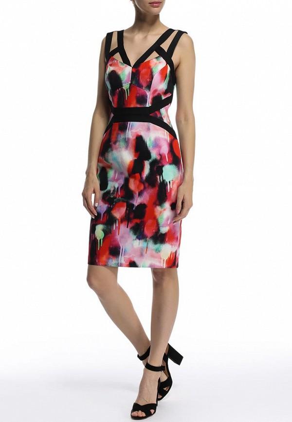 Платье Французское Купить