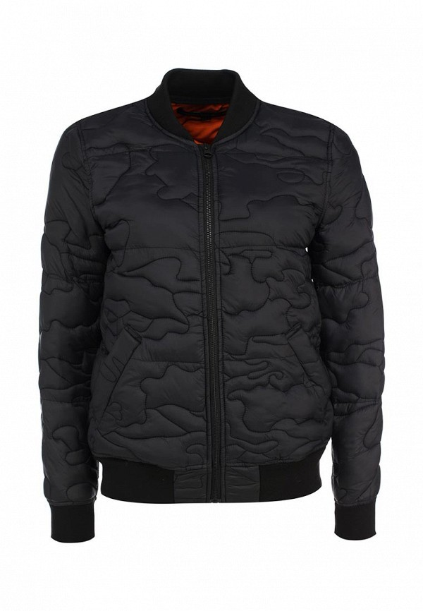 Куртка утепленная French Connection 75EAZ