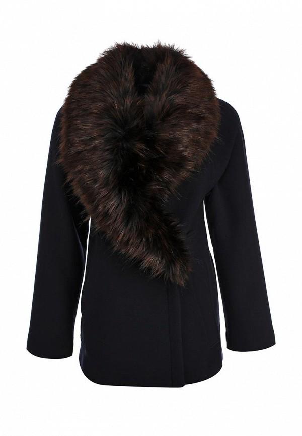 Женские пальто French Connection 70EAQ