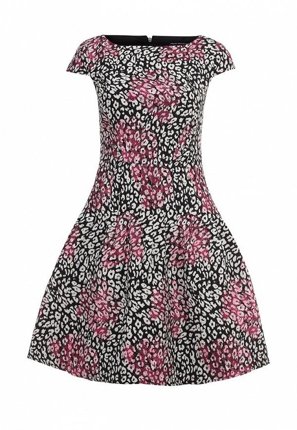 Платье French Connection 71EBB