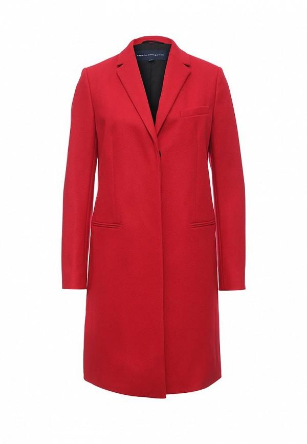 Женские пальто French Connection 70GAI