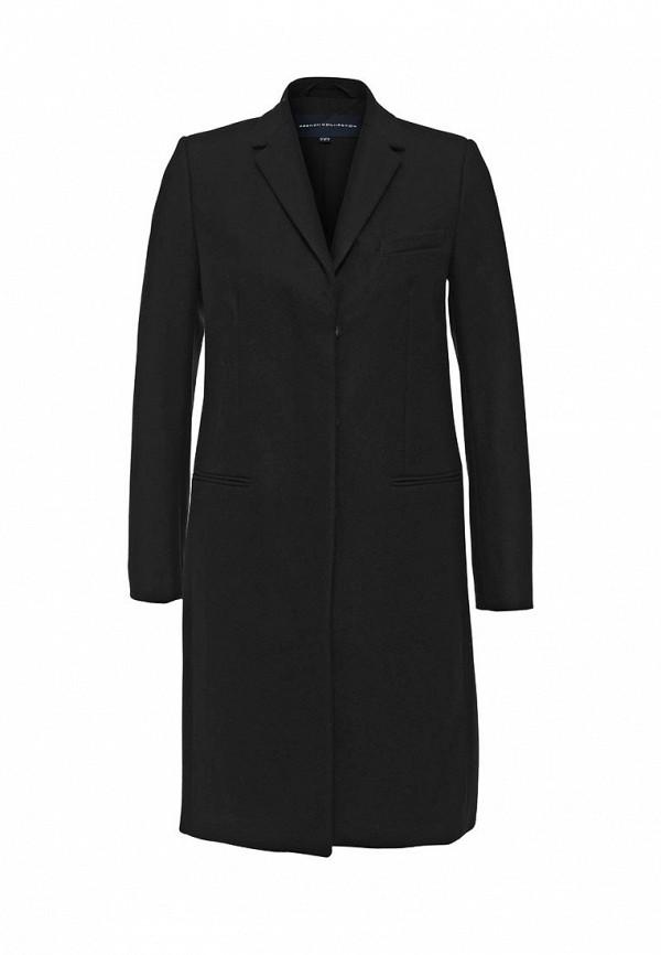 Пальто French Connection 70GAI