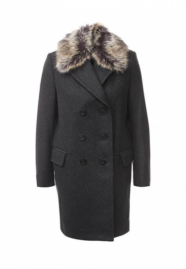 Пальто French Connection 70gbi