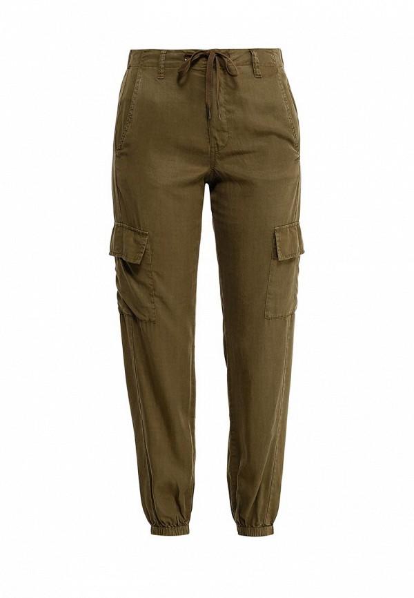 Женские зауженные брюки French Connection 74GBP