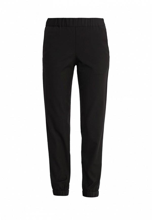 Женские широкие и расклешенные брюки French Connection 74gbt