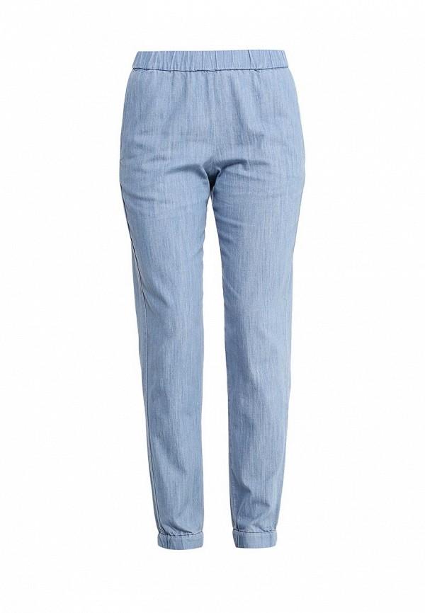 Зауженные джинсы French Connection 74gbz
