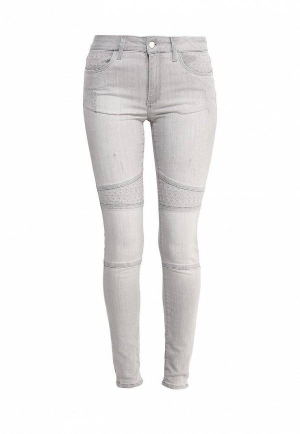 Зауженные джинсы French Connection 74gch
