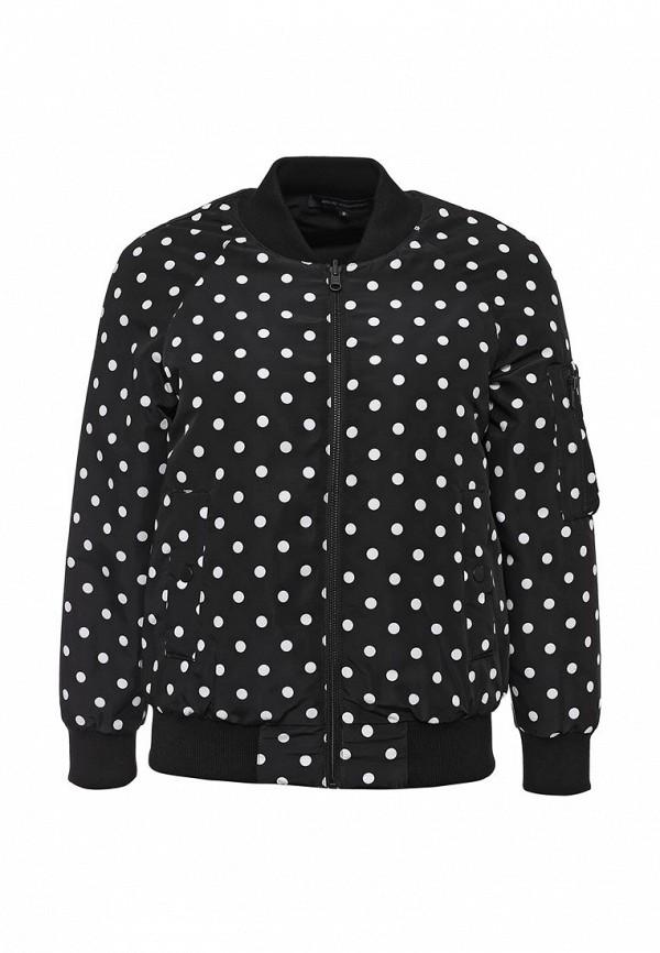 Куртка утепленная French Connection 75GAA